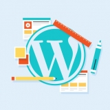 wordpress-SEO優化