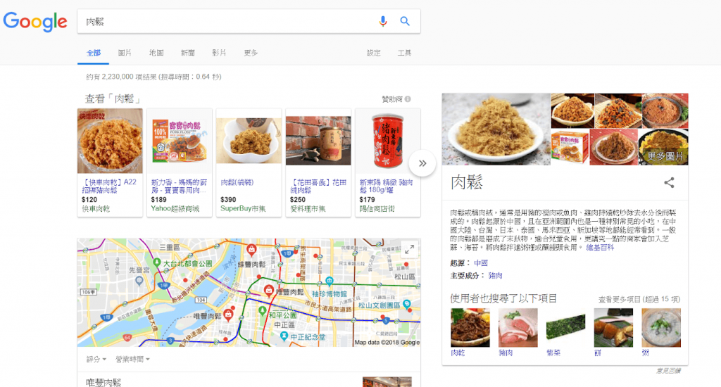 google adwords認證